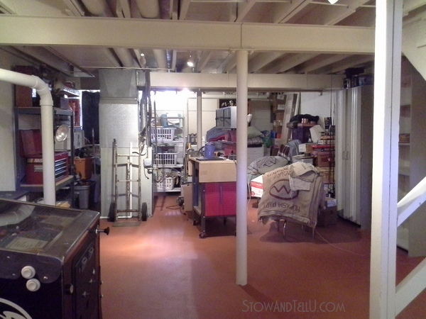 basement-before-cabinet-move