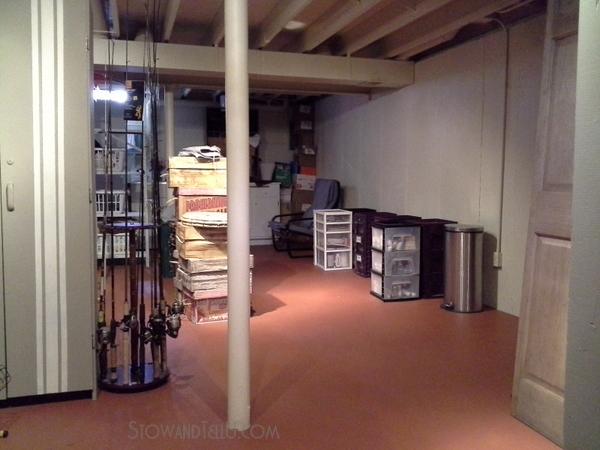 basement-update-craft-storage