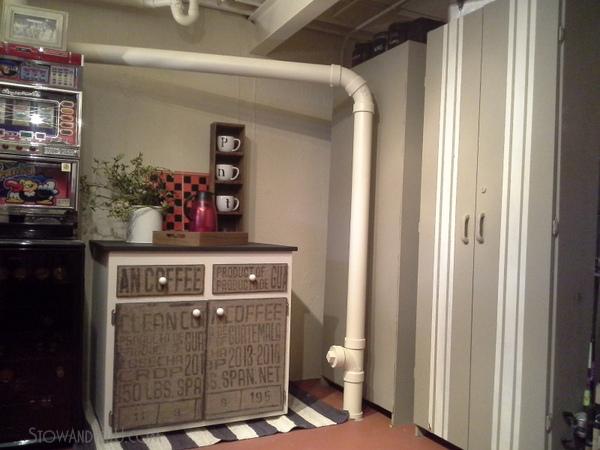 furniture-placement-open-basement-layout-https://stowandtellu.com
