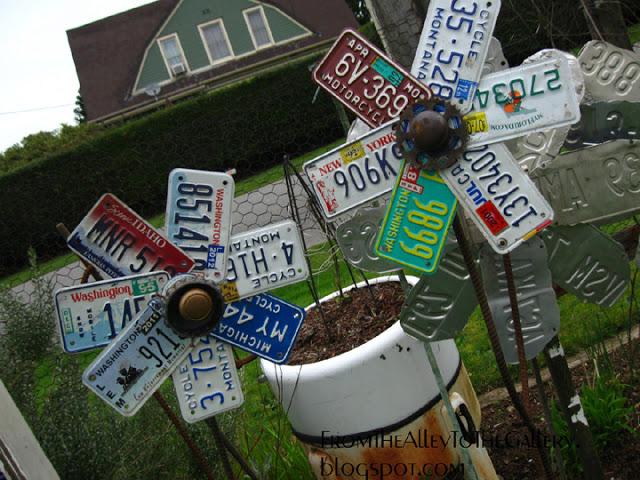 fake-faux-garden-flower-ideas-http://stowandtellu