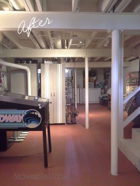 open-basement-furniture-layout-https://stowandtellu.com