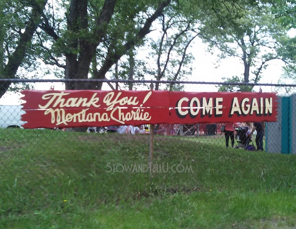 rt-66-montana-charlies-bolingbrook-illinois