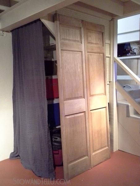 basement-under-stairs-storage-cover-https://stowandtellu.com