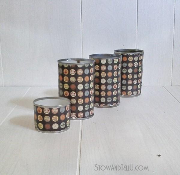 vintage-paper-decoupaged-tins-https://stowandtellu.com