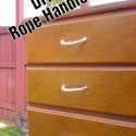 diy-rope-handles-on-drawers-http://stowandtellu.com