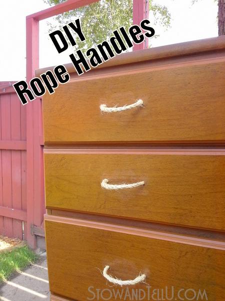 diy-rope-handles-on-drawers-https://stowandtellu.com
