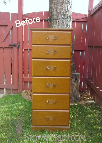 fau-wood-laminate-dresser