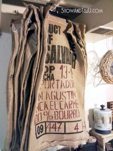 hanging-storage-display-coffee-sacks-stowandtellu.com