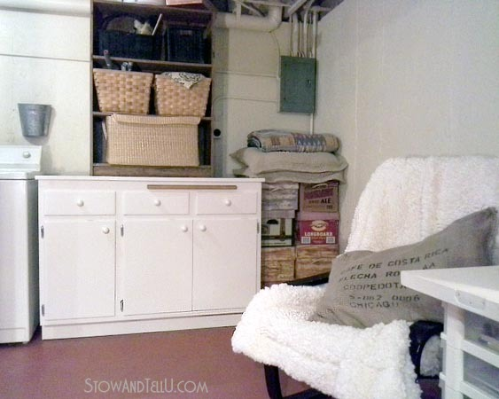 old-kitchen-cabinet-makeover-stowandtellu.com
