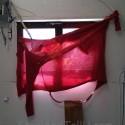 makeshift-sweater-curtain-http://stowandtellu.com