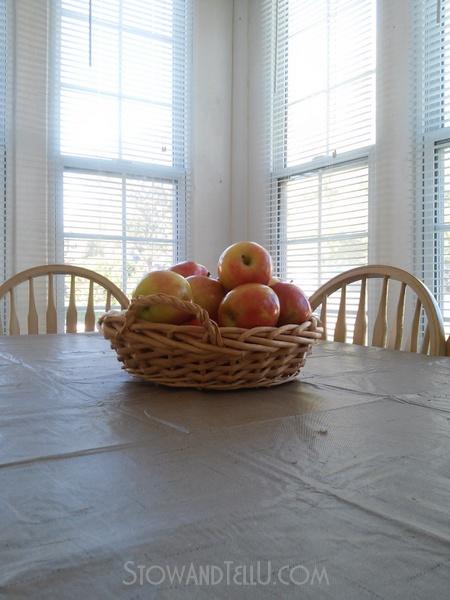 apples-https://stowandtellu.com