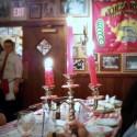 birthday-candelabra-http://stowandtellu.com