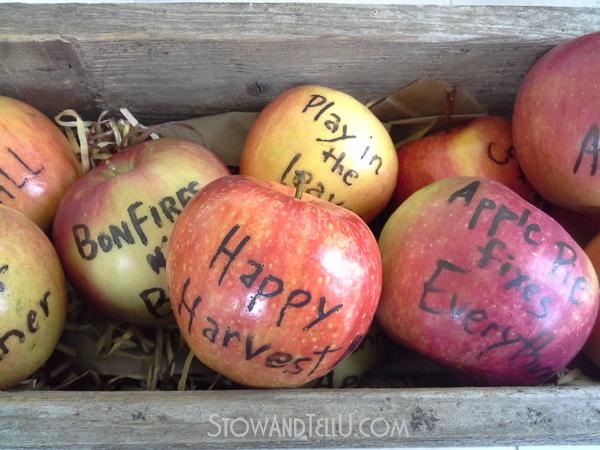 fall-inspiration-written-apples-https://stowandtellu.com