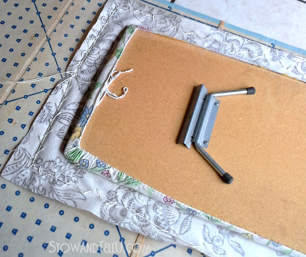 ironing-board-cover-handsewn