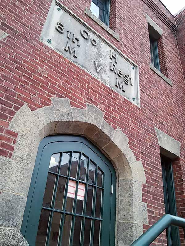 old-doorway-salem-mass