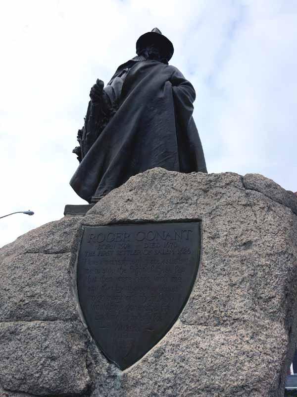 statue-salem-mass