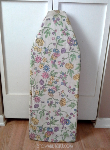 table-top-ironing-board