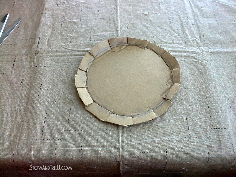 cardboard-lamp-shade-bottom