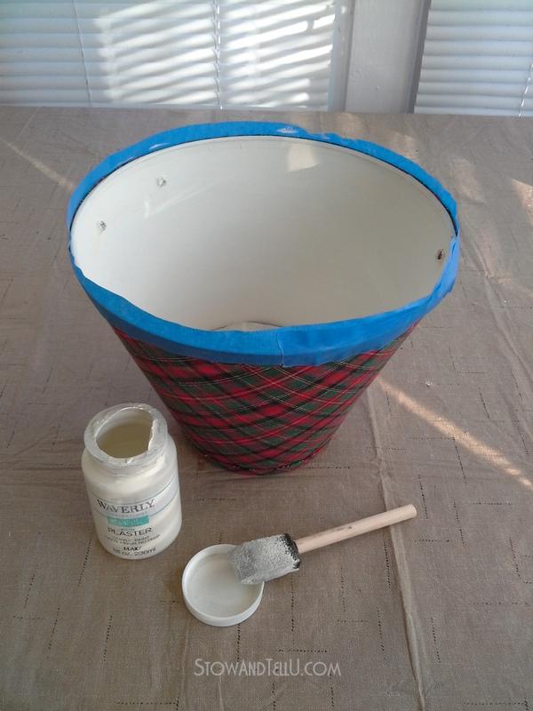 diy-lamp-shade-gift-basket