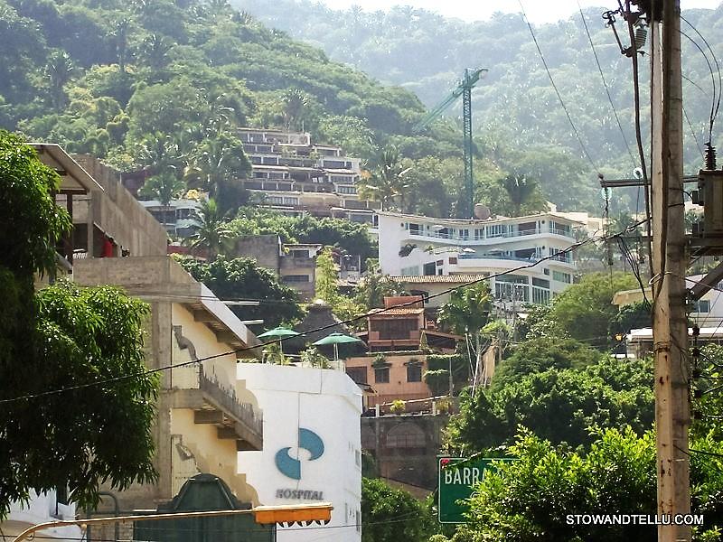 built-into-mountainside-vallarta