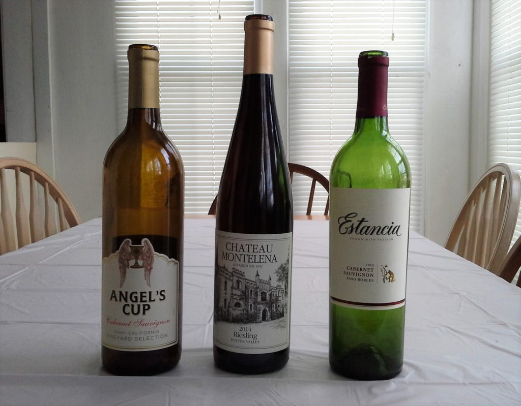 wine-bottles