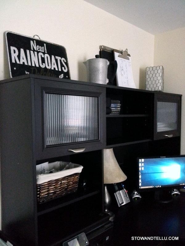 $100-office-makeover - StowandTellU.com