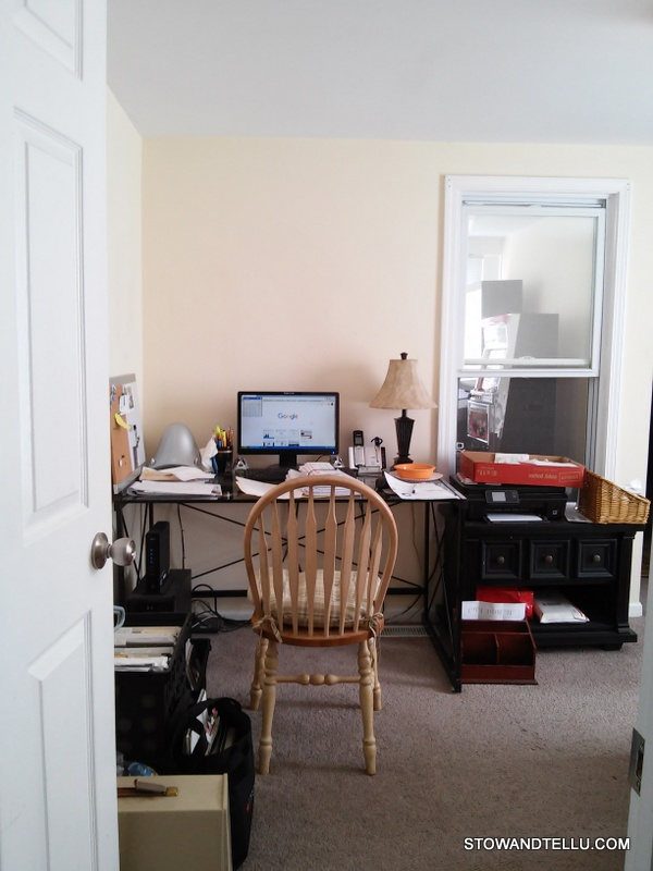 office-before
