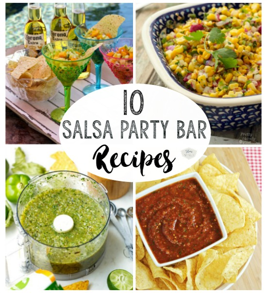10-homemade-salsa-recipes-image