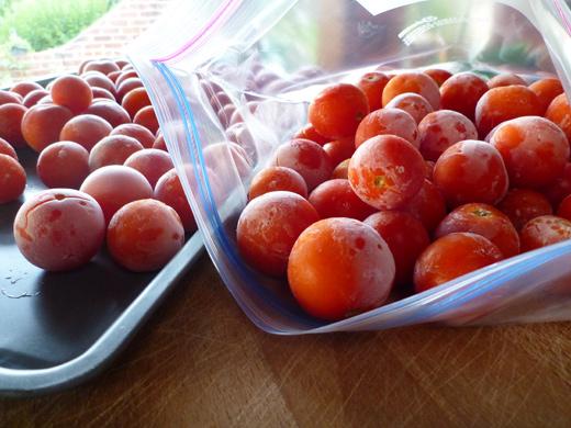 15 easy ways to keep vegetables edible longer - StowandTellU.com