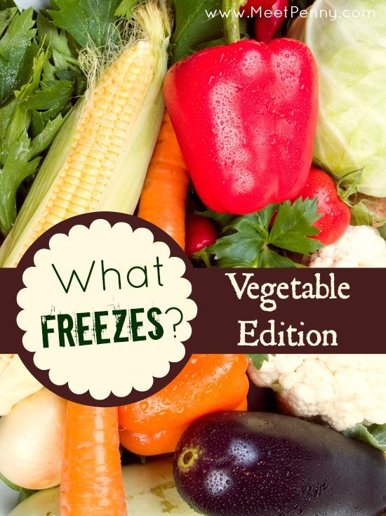 How to store vegetables, keep vegetables edible - StowandTellU.com