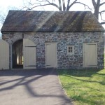 restoration-valley-forge-outbuilding-washingtons-headquarters - StowandTellU.com
