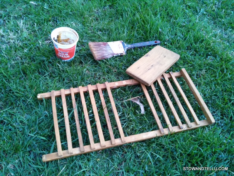 wood-dish-rack-repurpose-ideas