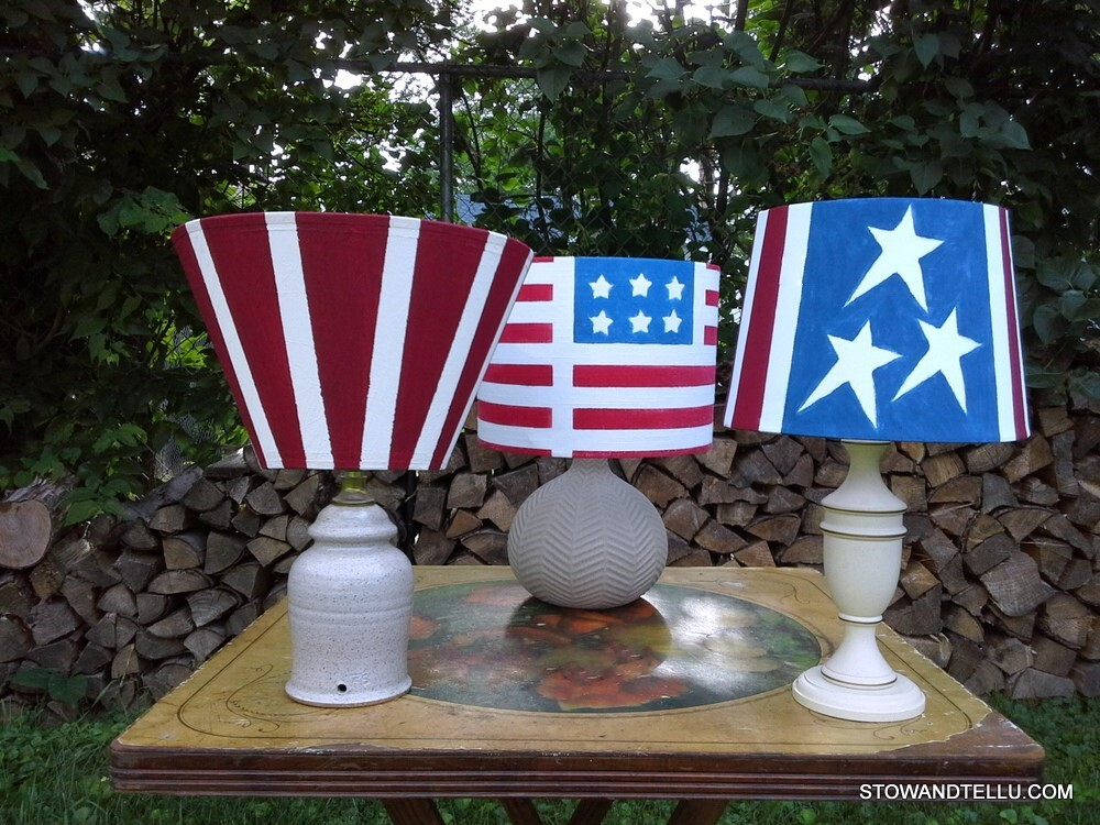 diy-patriotic-lamps