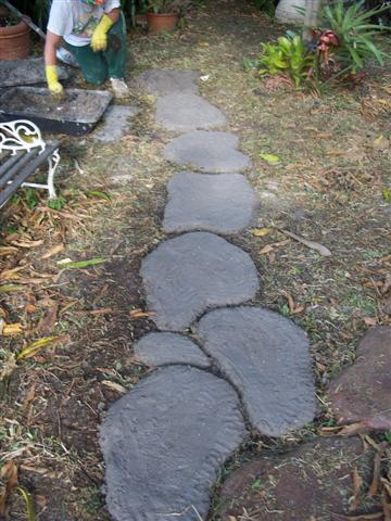 free-pour-pavers-tadedge