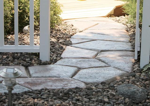stone-look-walkway-blissranch