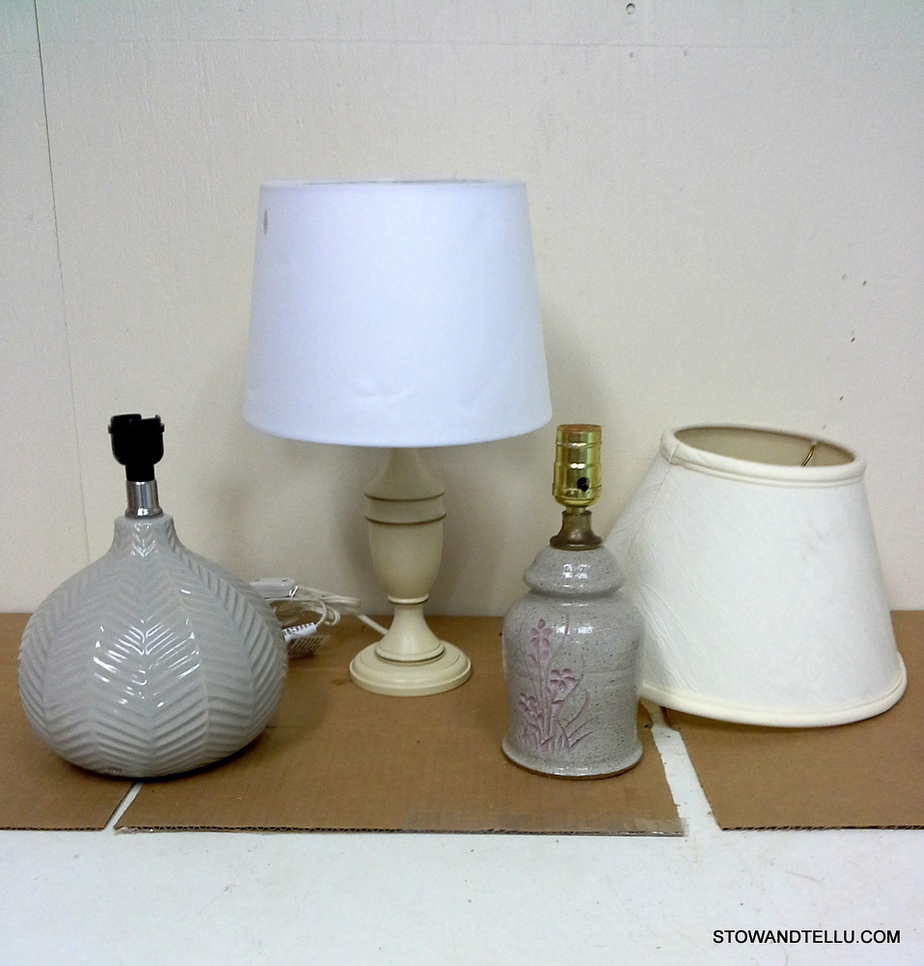 thrifted-lamps-lamp-shades