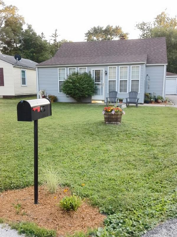 beginning-mailbox-garden-yardworkation