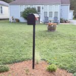 mailbox-garden-basic-yardworkation