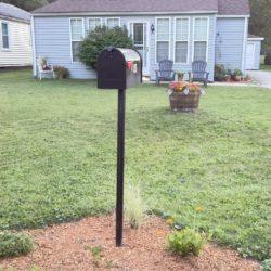 mailbox-garden-basic-yardworkation