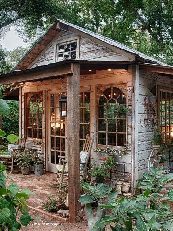 she-shed-porch