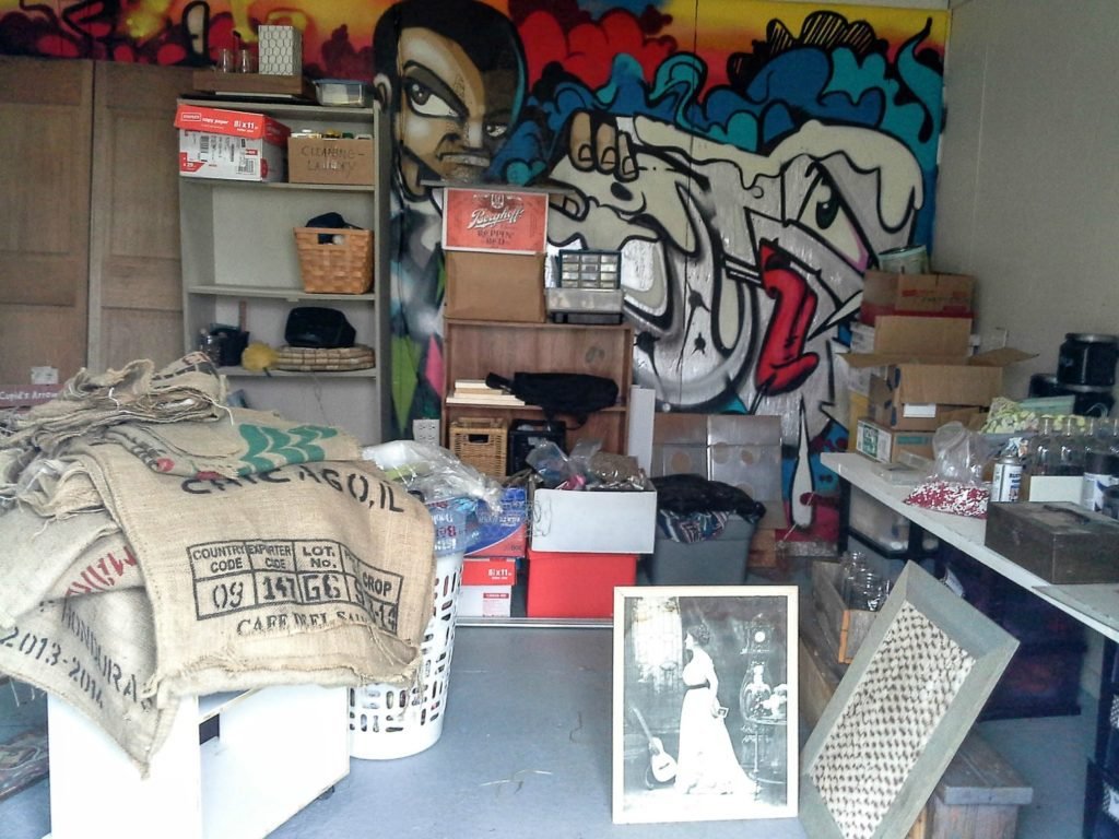 hobby-shed-cluttered