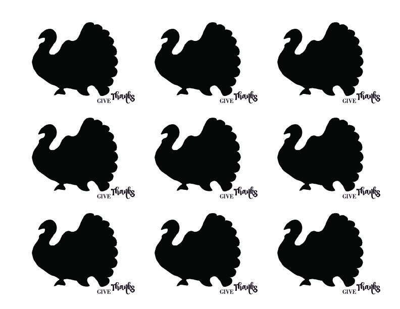 turkey-silhouette-label-printable-bw-copy