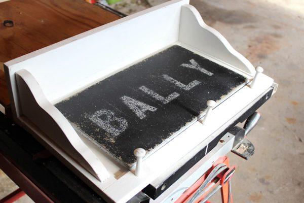 chalkboard-coat-rack-shelf