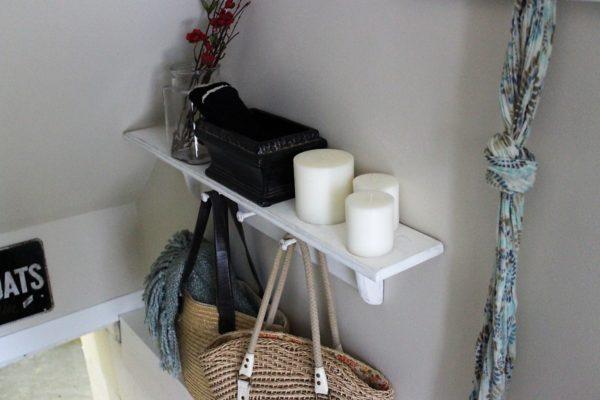 white-stairway-coat-rack-shelf