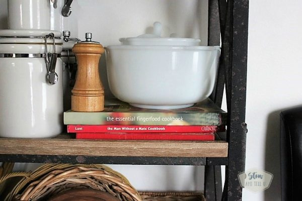 use-vertical-space-kitchen-rack