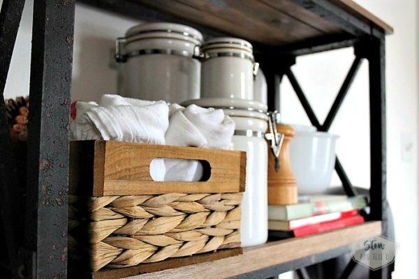useful-storage-ideas-open-shelving