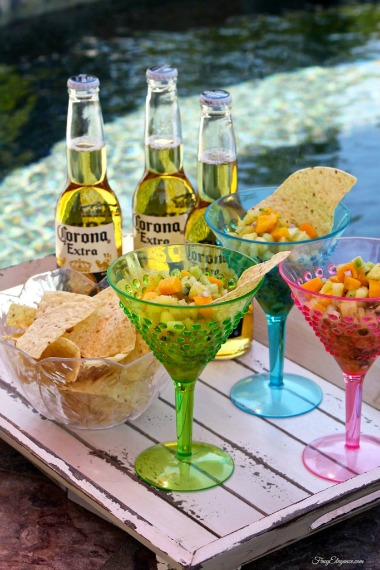 10-cincodemayo-party-salsa-recipes-watermelon-mango| frugelegance