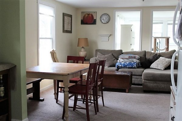 initial-layout-living-dining-combo