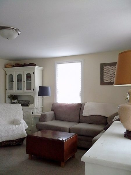 old-living-room-layout-redesign