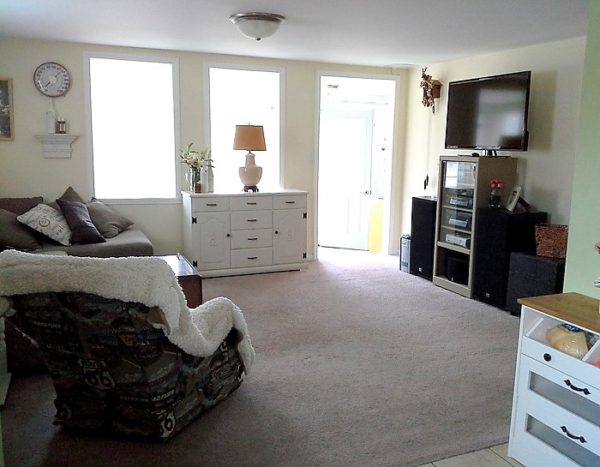 sun-porch-view-living-room
